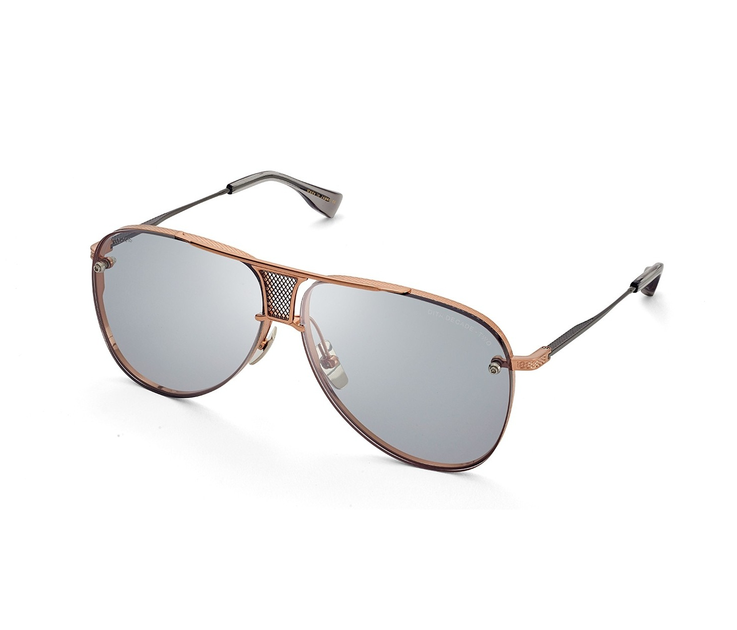 Dita Decade-Two Limited Edition Sunglasses