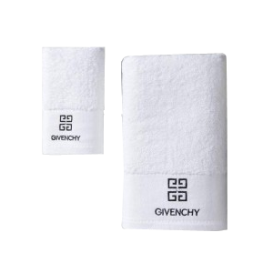 Givenchy Towel Sets in Surulere